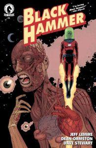 black-hammer-5