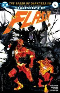 flash-10