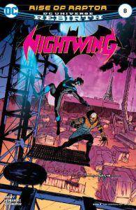 nightwing-8