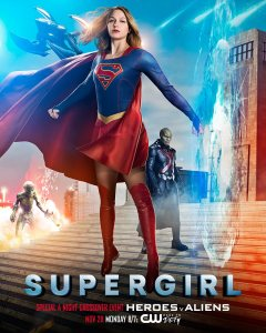 supergirl-crossover