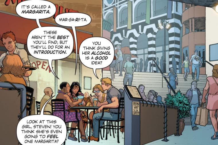 Wonder Woman drinks.PNG