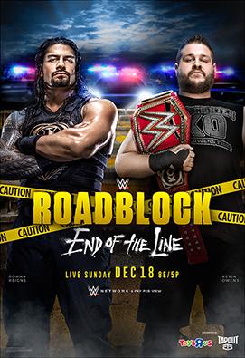 roadblockeotl2016poster