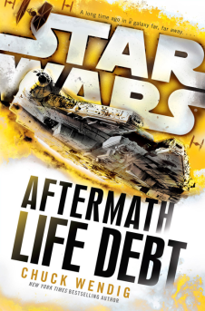 aftermath_life_debt_cover
