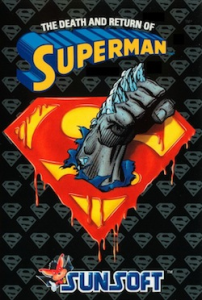 the_death_and_return_of_superman