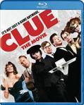 Clue Blu