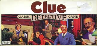 clue-game