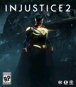 injustice_2_promo_poster