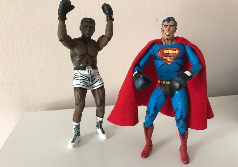 Super Ali 2