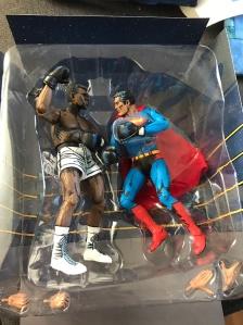 Super Ali