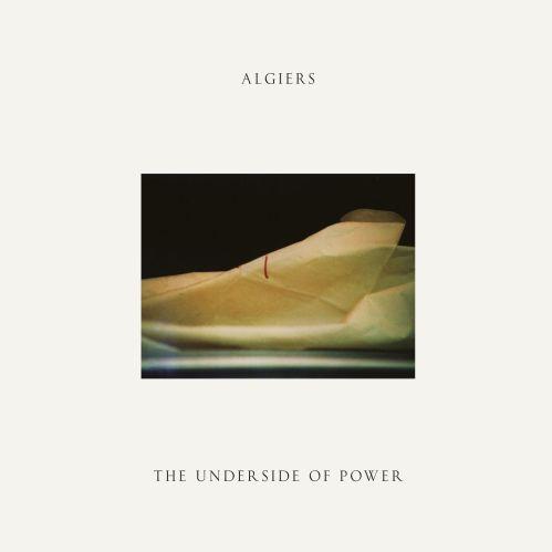 algiers-the-underside-of-power.jpg