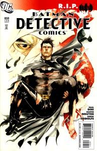 Detective_Comics_850