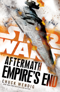 Empires_End_cover