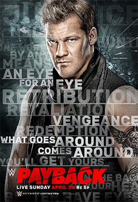 WWE_Payback_2017_Poster
