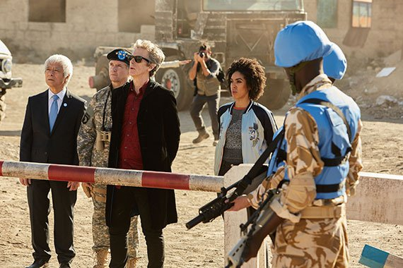 Doctor-Who-1007-2