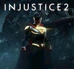 Injustice_2_Promo_Poster