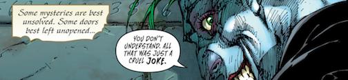 Forge Joker