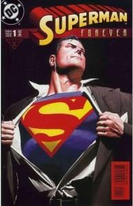 Superman_Forever_1